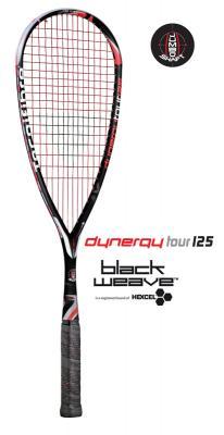 dynergy-tour-125