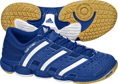 adidas adicore squash shoes | Squash Racket Review