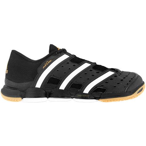 Best Squash Court Shoes